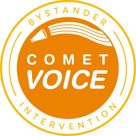 Comet Voice